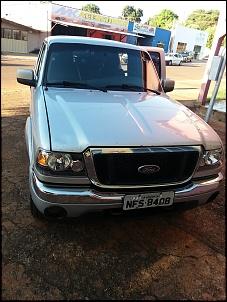 Vendo Ford Ranger 2004/5  2.8  4x4 Diesel-20170517_170932.jpg