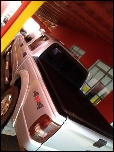 Vendo Ford Ranger 2004/5  2.8  4x4 Diesel-20170320_181809.jpg