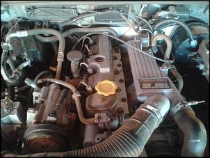 Vendo Ford Ranger 2004/5  2.8  4x4 Diesel-20160611_165001.jpg