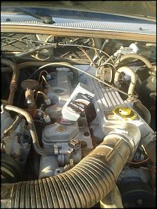 Vendo Ford Ranger 2004/5  2.8  4x4 Diesel-20161028_183934.jpg