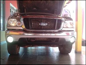 Vendo Ford Ranger 2004/5  2.8  4x4 Diesel-20161203_140639.jpg