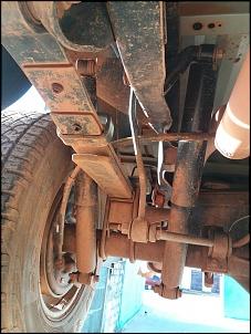 Vendo Ford Ranger 2004/5  2.8  4x4 Diesel-20170720_165414.jpg
