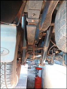 Vendo Ford Ranger 2004/5  2.8  4x4 Diesel-20170720_165404.jpg