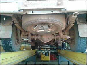 Vendo Ford Ranger 2004/5  2.8  4x4 Diesel-20170107_123010.jpg