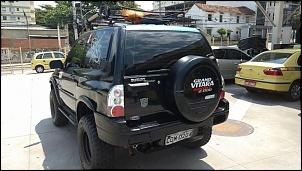 Grand Vitara 99 automático R$ 19.800,00-22688717_1722665064441425_8616433672787885404_n.jpg
