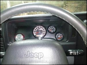 Cherokee Sport Diesel 99 com motor Ranger 2.8 Power Stroke Câmbio Manual, RS-foto-15.jpg