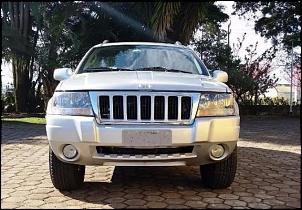 Jeep Cherokee Laredo 2.7 CRD Diesel - 2004-foto-02.jpg