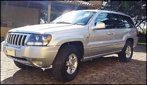 Jeep Cherokee Laredo 2.7 CRD Diesel - 2004-foto-03.jpg