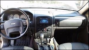 Jeep Cherokee Laredo 2.7 CRD Diesel - 2004-foto-04.jpg