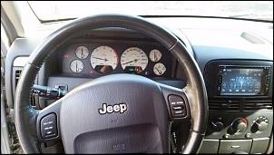 Jeep Cherokee Laredo 2.7 CRD Diesel - 2004-foto-05.jpg