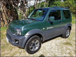 Vendo Suzuki Jimny 4ALL 2015/2016 em estado de novo - 2016-10.jpg