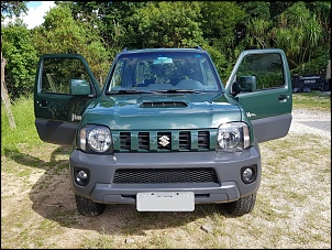 Vendo Suzuki Jimny 4ALL 2015/2016 em estado de novo - 2016-17.jpg