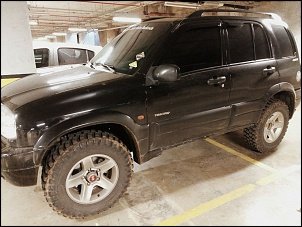 Chevrolet Tracker Preparada URGENTE!!!!-img-20171217-wa0000.jpg