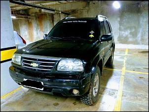Chevrolet Tracker Preparada URGENTE!!!!-img-20171217-wa0005.jpg
