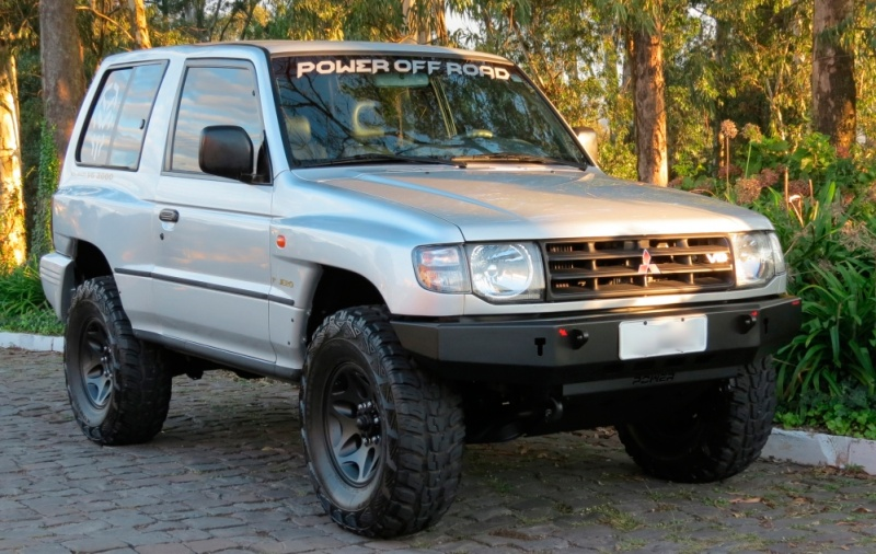 VENDO PAJERO 1998 V6, 3000, Modelo GLS-B 2 PORTAS-pajero-ok.jpg
