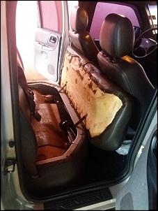 Vendo Ford Ranger 2004/5  2.8  4x4 Diesel-20180210_161440.jpg