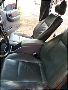 Vendo Ford Ranger 2004/5  2.8  4x4 Diesel-20180210_174728.jpg