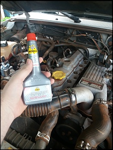 Vendo Ford Ranger 2004/5  2.8  4x4 Diesel-20180208_170537.jpg
