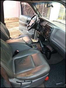 Vendo Ford Ranger 2004/5  2.8  4x4 Diesel-20180210_174833.jpg