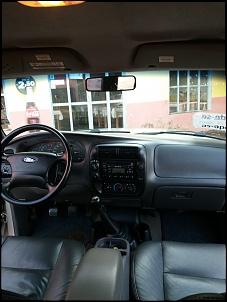 Vendo Ford Ranger 2004/5  2.8  4x4 Diesel-20180210_174825.jpg