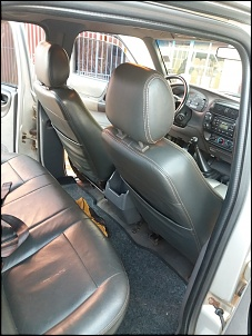 Vendo Ford Ranger 2004/5  2.8  4x4 Diesel-20180210_174814.jpg