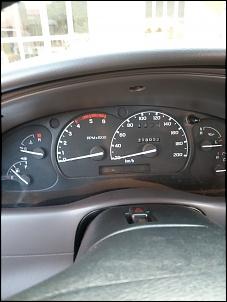 Vendo Ford Ranger 2004/5  2.8  4x4 Diesel-20180210_174907.jpg