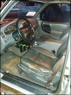 Vendo Ford Ranger 2004/5  2.8  4x4 Diesel-20180211_191018.jpg