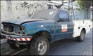 ranger 98 diesel sem mecanica-ranger.jpg
