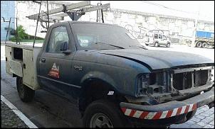 ranger 98 diesel sem mecanica-ranger-1.jpg