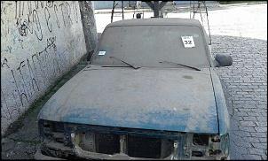 ranger 98 diesel sem mecanica-ranger-3.jpg