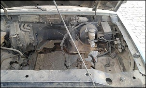 ranger 98 diesel sem mecanica-ranger-4.jpg