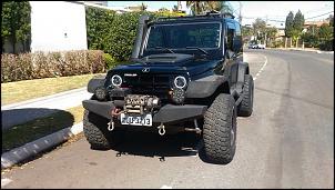 Troller 3.0 2006/2007 (equipado carro em BH)-p_20170907_095054.jpg