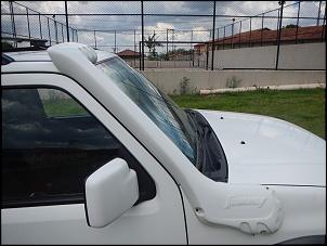 Vendo Suzuki Jimny 2012-26.jpg
