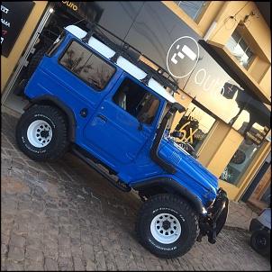 Vendo Toyota Bandeirante Top!-img-20160805-wa0058.jpg