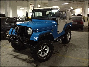 Jipe Ford Willys 1982, ultima série-jeep-2.jpg