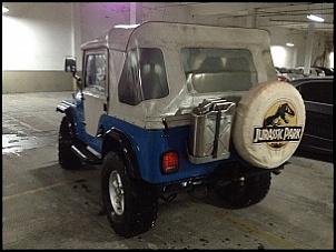 Jipe Ford Willys 1982, ultima série-jeep-1.jpg