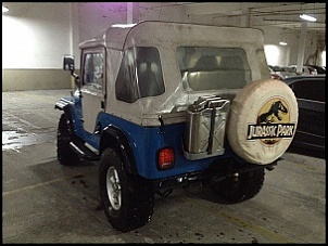 Jipe Ford Willys 1982, ultima série-jeep-1.jpg