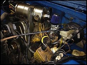 Jipe Ford Willys 1982, ultima série-jeep-6.jpg