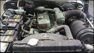 Toyota Bandeirante 1993 - OM - 364 (709) - 5 marchas-whatsapp-image-2018-02-23-13.48.03-4-.jpg