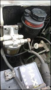 Toyota Bandeirante 1993 - OM - 364 (709) - 5 marchas-whatsapp-image-2018-02-23-13.48.03-6-.jpg