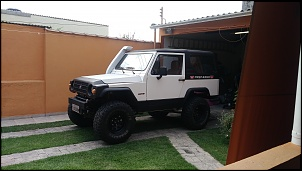 Jpx 1995 V6 3000-p_20180501_095827.jpg