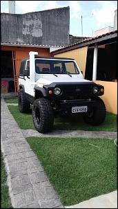 Jpx 1995 V6 3000-p_20180501_101920.jpg