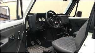 Jpx 1995 V6 3000-p_20170429_161040.jpg