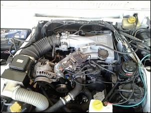Jpx 1995 V6 3000-20170317_092040.jpg