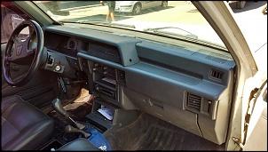 L200 4x4 disel 2004/05-l200-2.jpg
