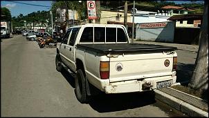 L200 4x4 disel 2004/05-l200-3.jpg