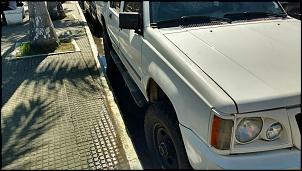 L200 4x4 disel 2004/05-l200-6.jpg