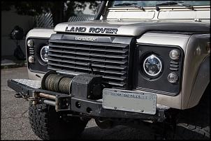 Defender 90 Csw 01 Com Guincho Mecanico-img_1753.jpg