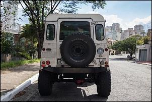 Defender 90 Csw 01 Com Guincho Mecanico-img_1745.jpg