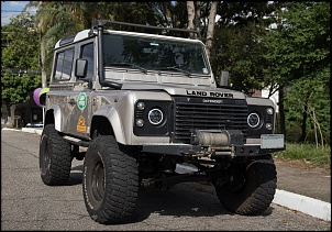 Defender 90 Csw 01 Com Guincho Mecanico-img_1736.jpg